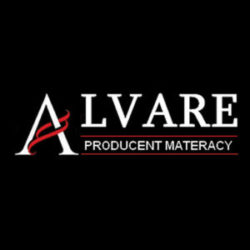 alvare_512-300x300