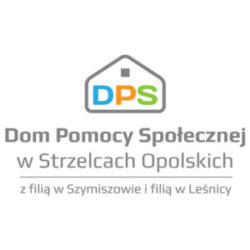 dps_512-300x300