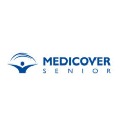 medicover_512-300x300