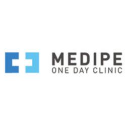medipeclinic_512-300x300