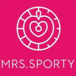mrssporty_512-300x300