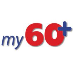 my_512-300x300