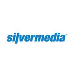 silvermedia_512-300x300