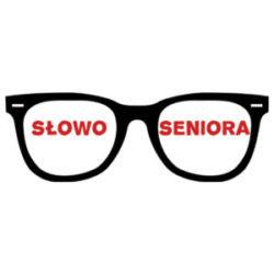 slowoseniora_512-300x300