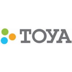toya_firmy-300x300